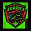 FC Juárez Femenil