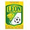 León Femenil