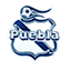 Puebla Femenil